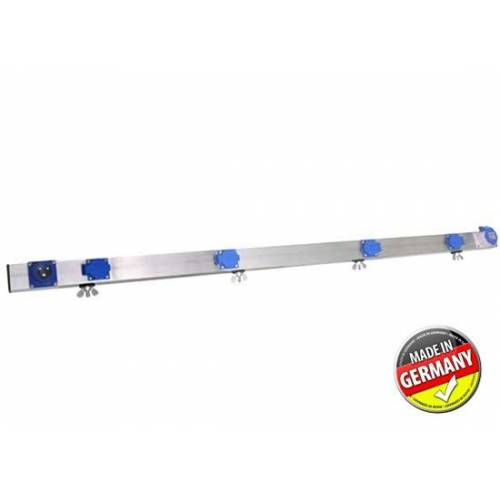 SweetPRO PB-L2C3/4 LED-Bar 4-fach SONDERPOSTEN