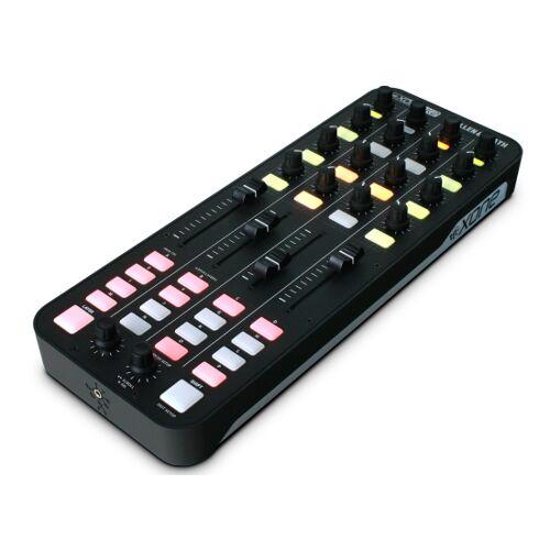 Allen & Heath XONE K2 Midi Controller