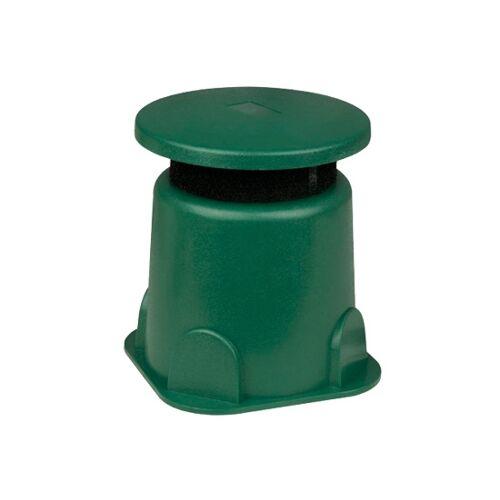DAP Audio GS-520 ELA Outdoor Lautsprecher, grün