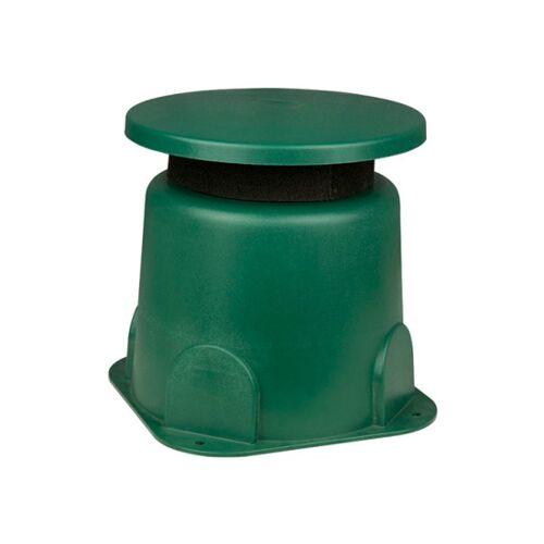 DAP Audio GS-630 ELA Outdoor Lautsprecher, grün