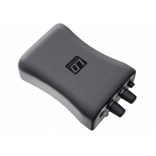 LD Systems HPA 1 IEM Kopfhörerverstärker