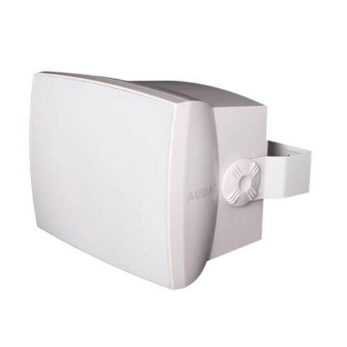 Audac WX 802 OW ELA Outdoor Lautsprecher