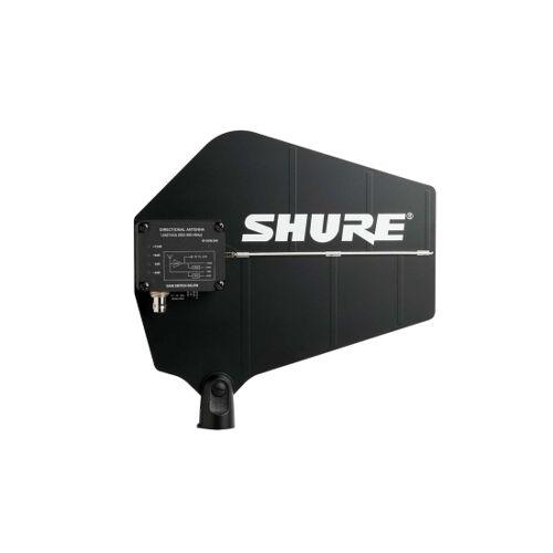 Shure UA874US UHF Richtantenne