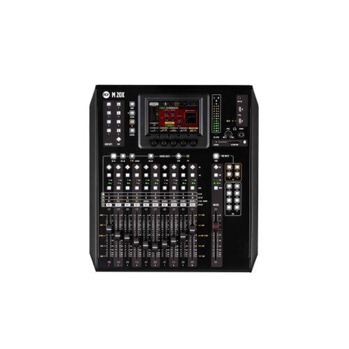 RCF M 20X Digitalmixer