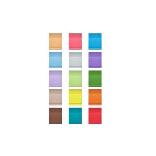 Sennheiser EW-D SKM Farbkennzeichnungsset