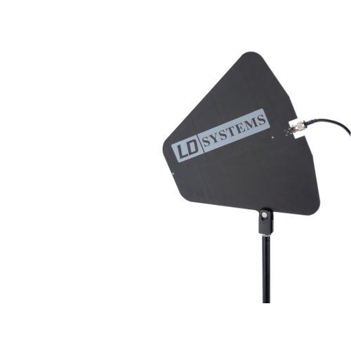 LD Systems WS 100 DA UHF Richtantenne