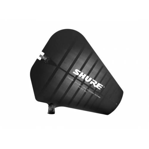 Shure PA805SWB UHF Richtantenne