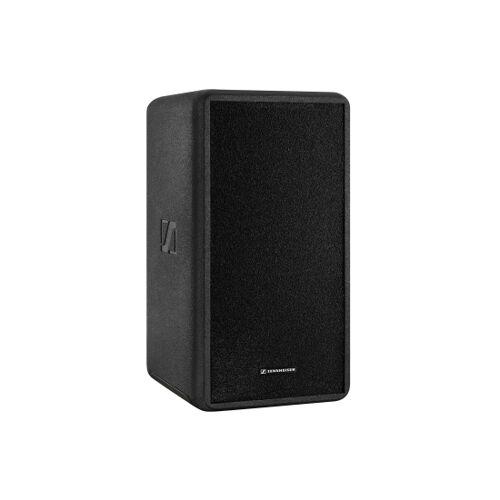 Sennheiser LSP 500 Pro Akku Lautsprecher