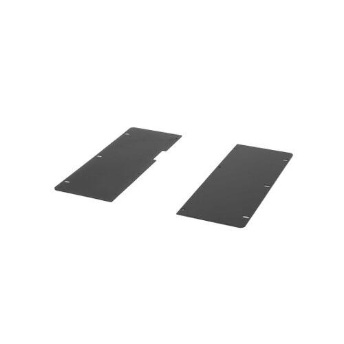 RCF L-PAD 8 / 10 Rackmount Kit
