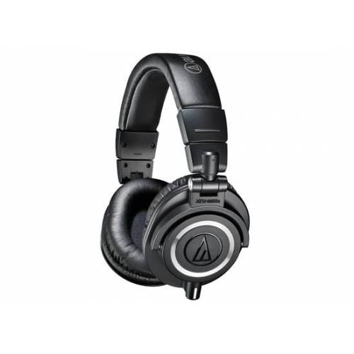 Technica Audio Technica ATH-M50x Kopfhörer