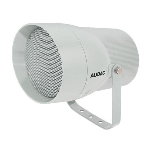 Audac HS 121 ELA Outdoor Lautsprecher