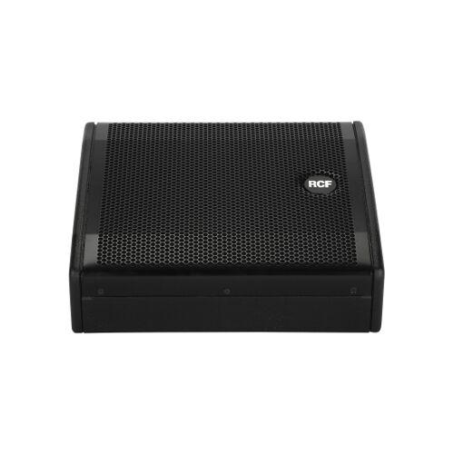 RCF NX 10-SMA Aktiv-Bodenmonitor
