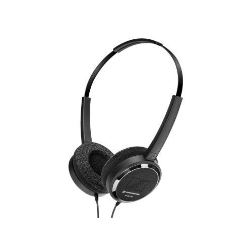 Sennheiser HP 02-100 Kopfhörer