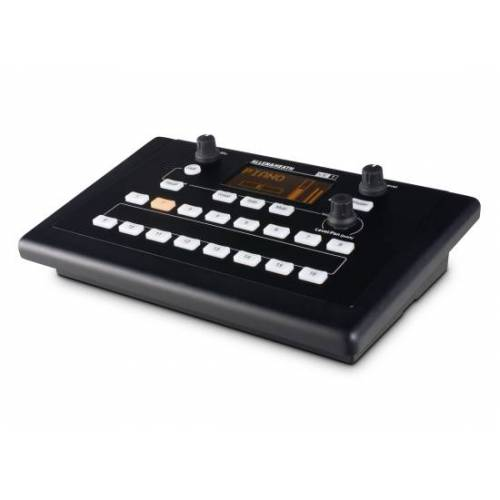 Allen & Heath ME-1 Monitor Mixer