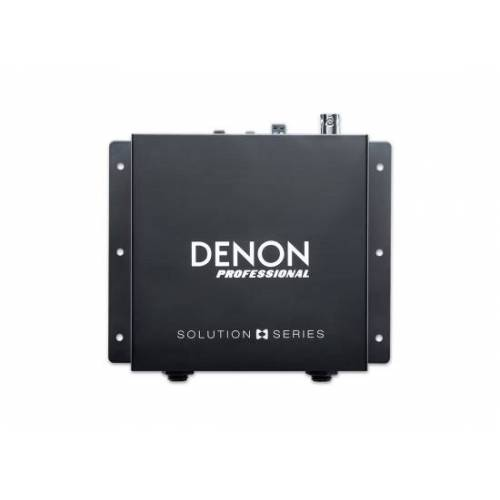 Denon DN-200BR Bluetooth Audio Receiver