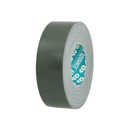 Advance Tapes AT 180 Panzerband, bronzegrün, glänzend,ARMY, Gaffa