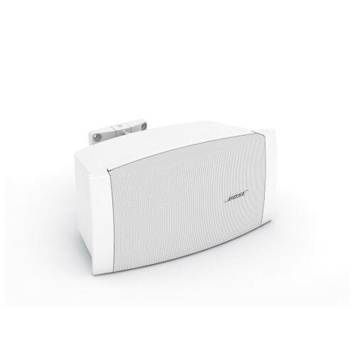 Bose FreeSpace DS 40SE Outdoor Lautsprecher, weiß