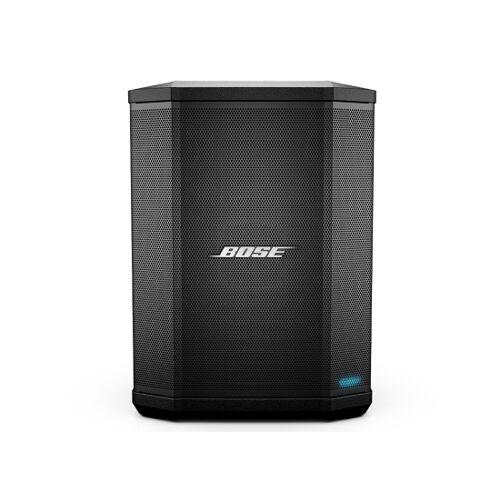 Bose S1 Pro Akku Lautsprecher