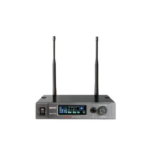 Mipro ACT-818 UHF Empfänger