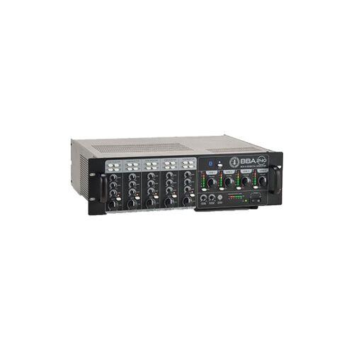 ANT BBA-240 Zonenmixer / Verstärker