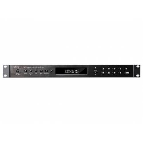 Denon DN-300DH DAB / DAB+ / AM / FM Tuner