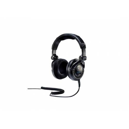 Ultrasone Pro1480i Kopfhörer