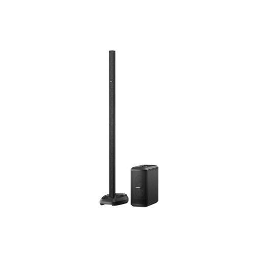 Bose L1 Pro32 Portables Säulen Aktivsystem SET