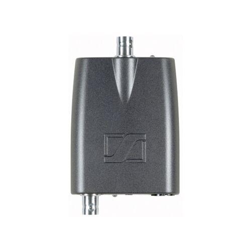 Sennheiser AB 3700 Breitband-Antennenverstärker
