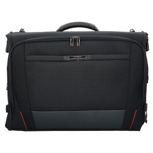 Samsonite Pro-DLX 5 Kleidersack 55 cm black
