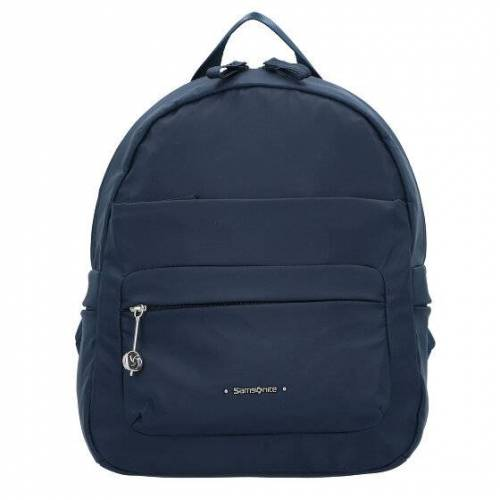Samsonite Move 3.0 City Rucksack 30 cm dark blue