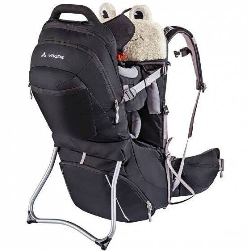 Vaude Shuttle Premium Kindertrag...