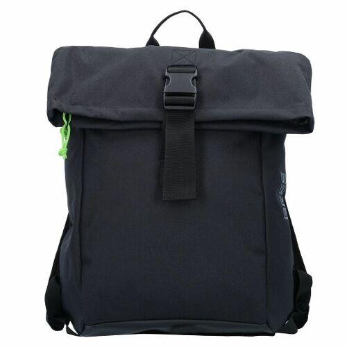 Bree Punch Style 92 Rucksack 42 cm black