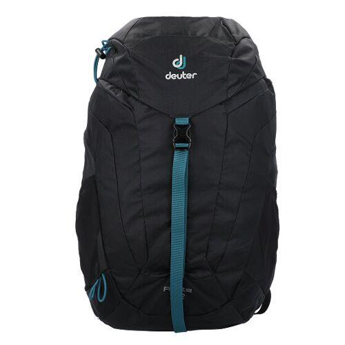 Deuter Hiking AC Lite 32 Rucksack 48 cm black