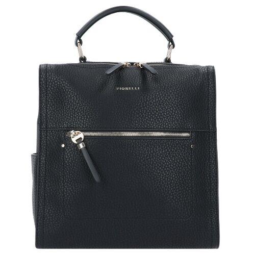 Fiorelli Anna City Rucksack 31 cm black
