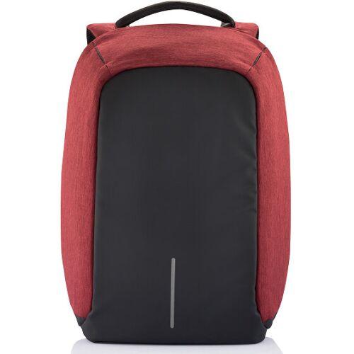 XD Design Bobby Rucksack 43 cm Laptopfach red