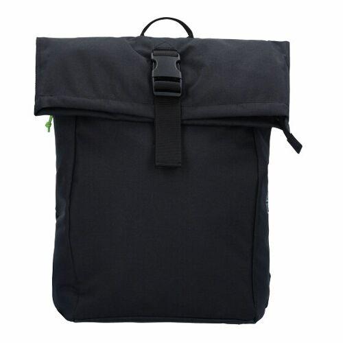 Bree Punch Style 93 Rucksack 46 cm black