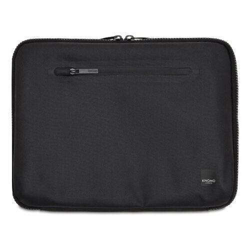 Knomo Thames Knomad Laptoptasche Organizer RFID 37 cm Laptopfach black