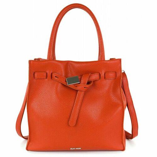 Suri Frey Sindy Handtasche 29 cm orange