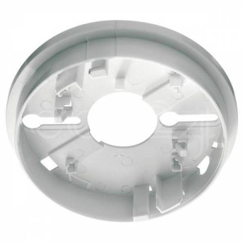 FlammEX Aufputzdose 20mm für Rauchmelder FlammEx KSD Serie