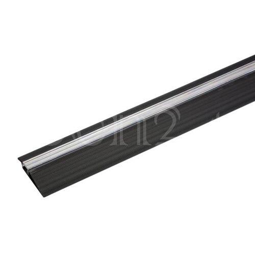 GEV Bodenschiene 95cm für MiniFlex LED Lichtschlauch