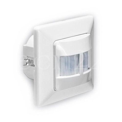 GEV Bewegungsmelder Unterputz AGON für LED