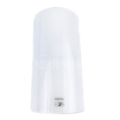 Heka Design Dämmerungsschalter IP65 als Lichtschalter