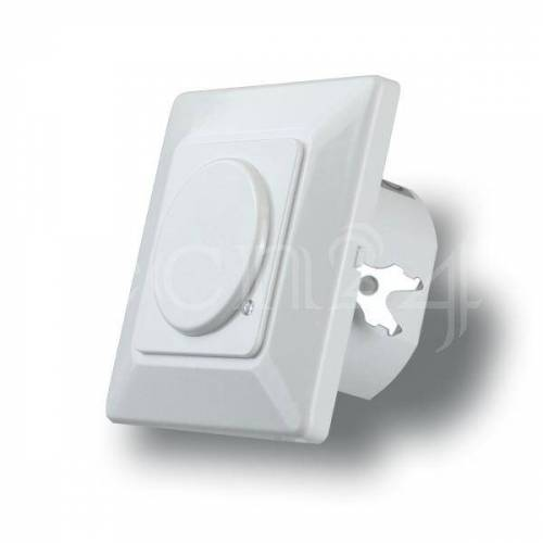 ChiliTec Bewegungsmelder Hochfrequenz 160° LED geeignet