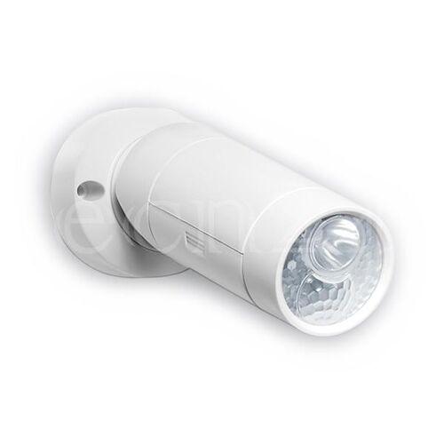 GEV LED Nachtlicht mit Bewegungsmelder LLL