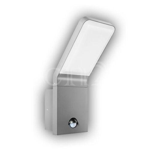 GEV LED Aussenlampe NINA mit Bewegungsmelder