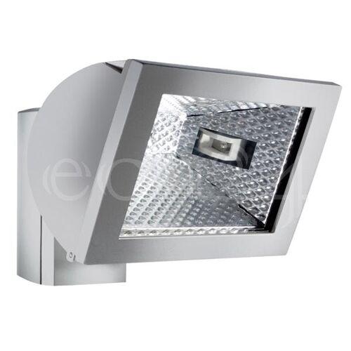 EsyLux Halogenstrahler AFS 300 Strahler silber