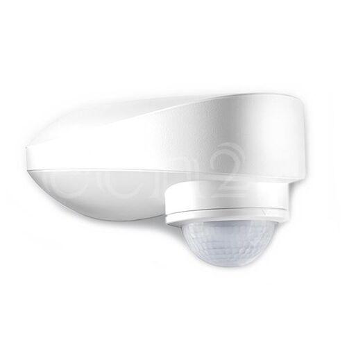 GEV Bewegungsmelder LBS mit 180 und 360 Grad Erfassung