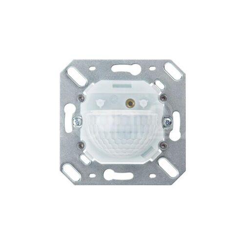 EsyLux Bewegungsmelder MD180i/16 als Lichtschalter