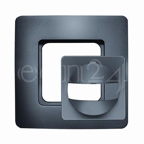 EsyLux Abdeckung für PD/MD 180i R/T Bewegungsmelder