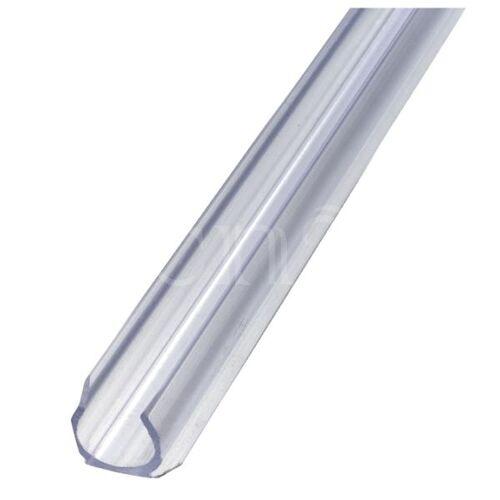 GEV Montageschiene 90cm für 11-13mm Lichtschlauch